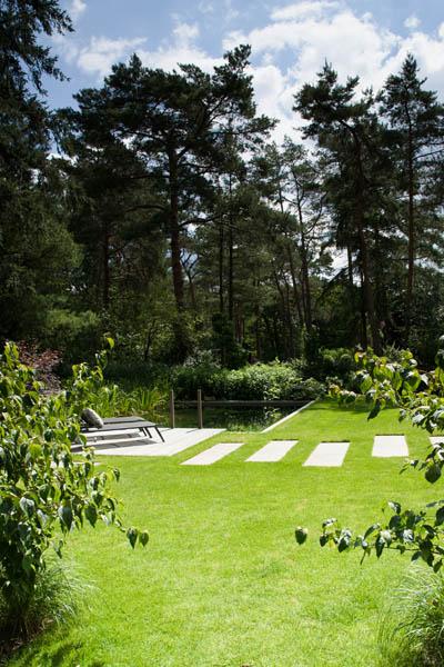 Bostuin Dutch Quality Gardens De Lingebrug Hoveniers 7