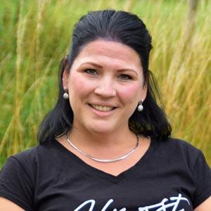 Claudia Dutch Quality Gardens Mocking Hoveniers