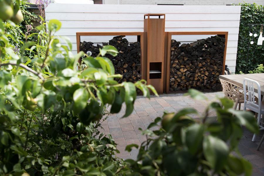 Liefde Voor Planten Vuur Dutch Quality Gardens De Lingebrug 1