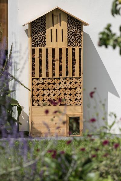 Modern Strakke Binnentuin Dutch Quality Gardens De Lingebrug 17