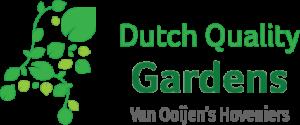 Van Ooijens Hoveniers Grijs@300ppi