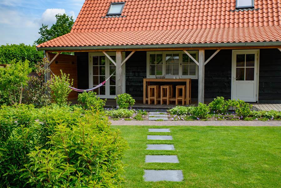 Landelijke Dijktuin Op De Welberg (12)