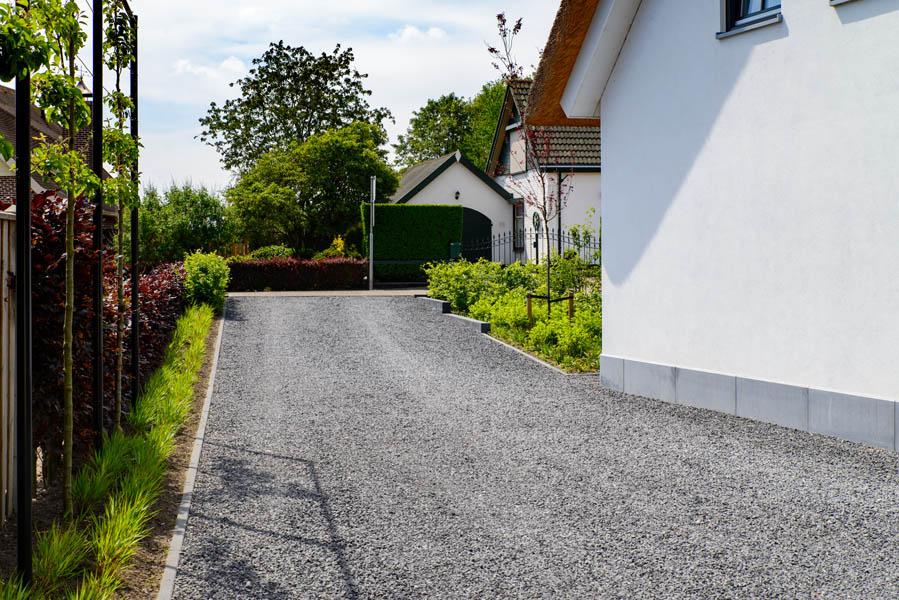 Landelijke Dijktuin Op De Welberg (2)