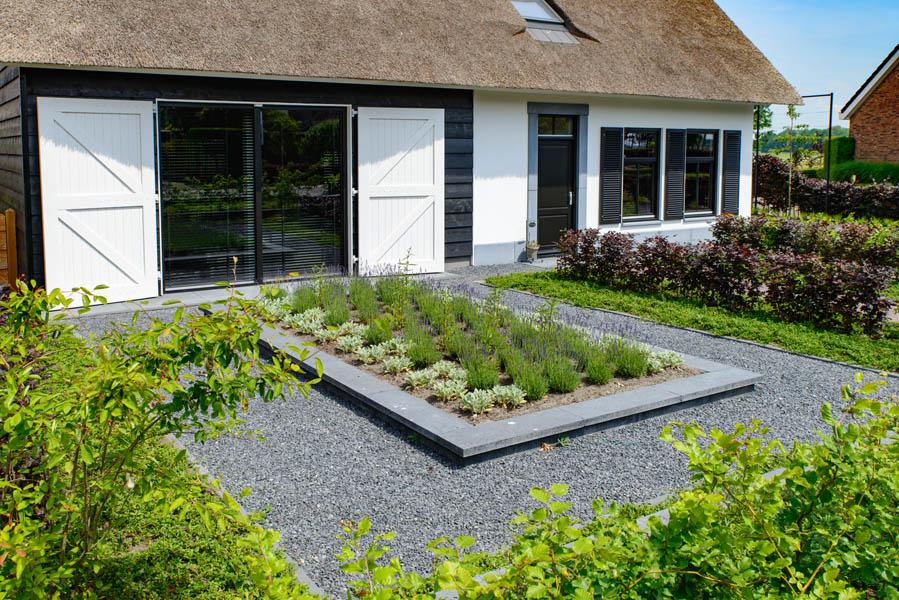 Landelijke Dijktuin Op De Welberg (5)