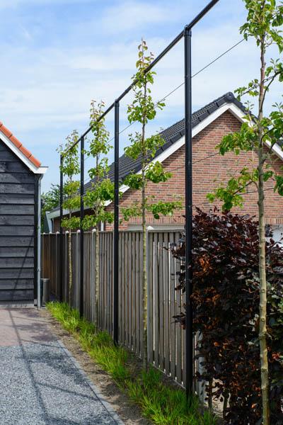 Landelijke Dijktuin Op De Welberg (8)