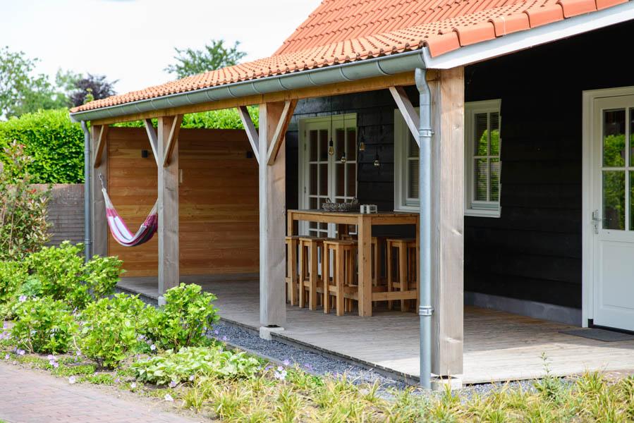 Landelijke Dijktuin Op De Welberg (9)