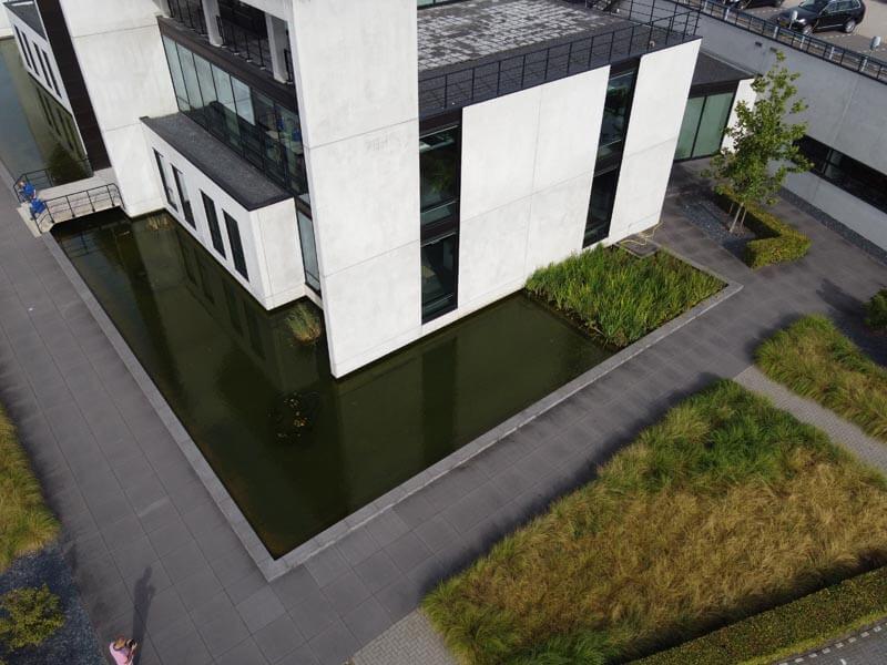 Bedrijfstuin Hitachi Dutch Quality Gardens (7)