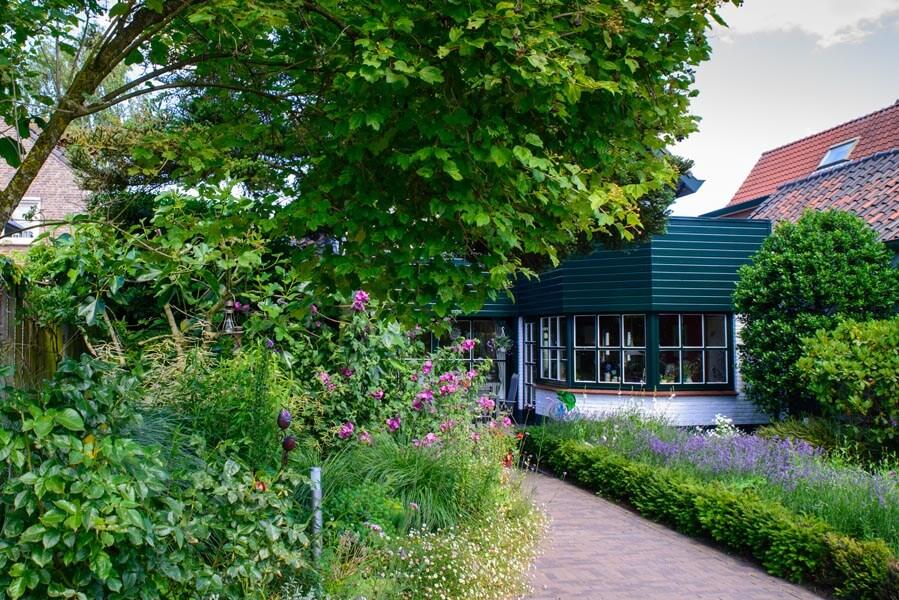 Bloemrijke Tuin Dutch Quality Gardens (3)