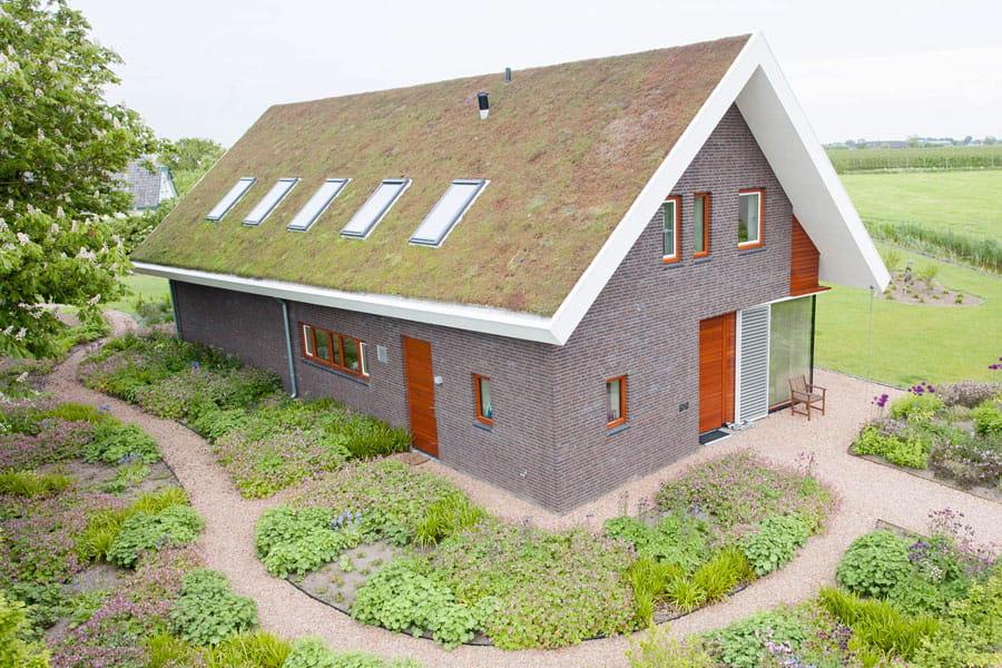 groendak dutch quality gardens voorbeeld 9