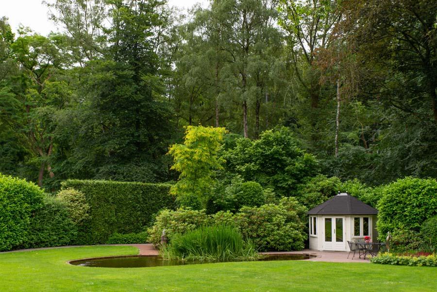 groene tuin in schalkhaar (1)