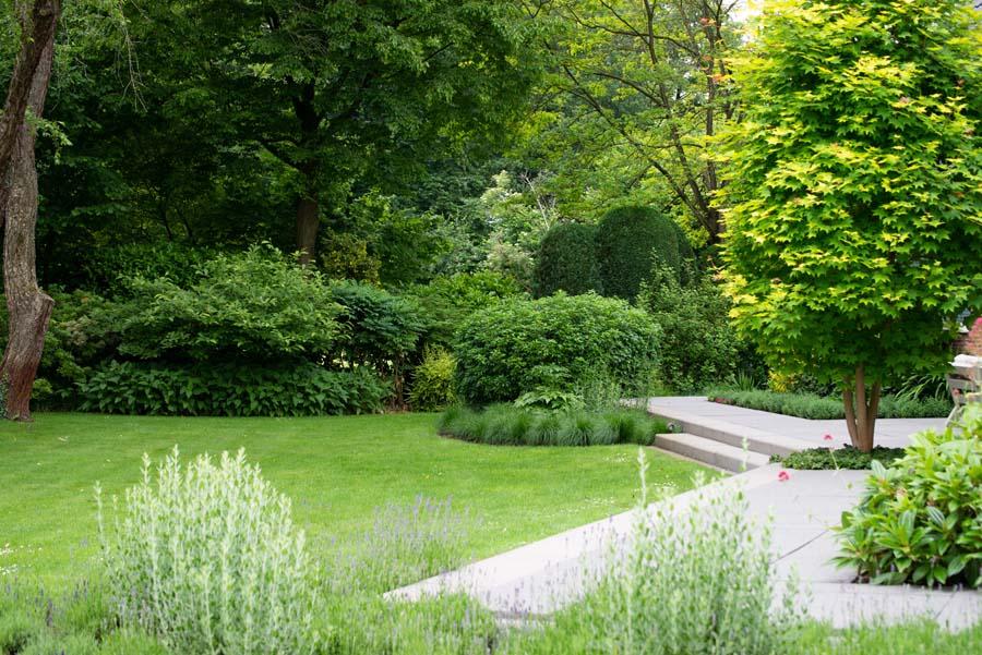 groene tuin in schalkhaar (14)