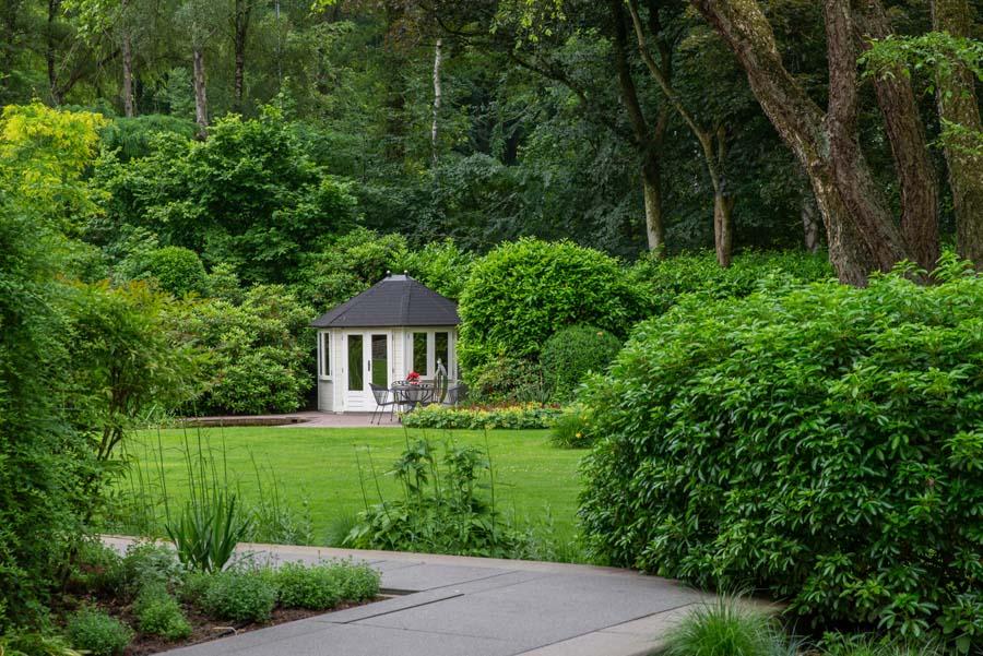 groene tuin in schalkhaar (4)