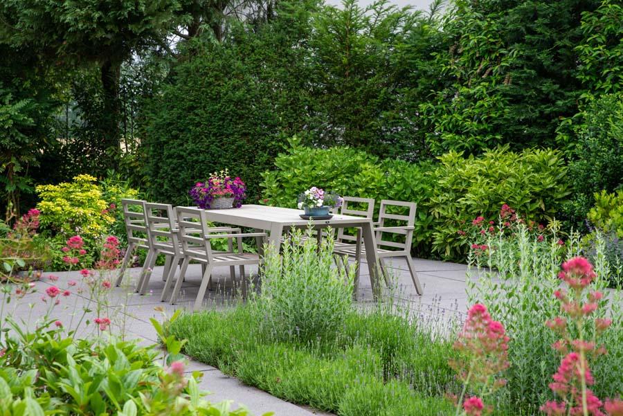 groene tuin in schalkhaar (8)
