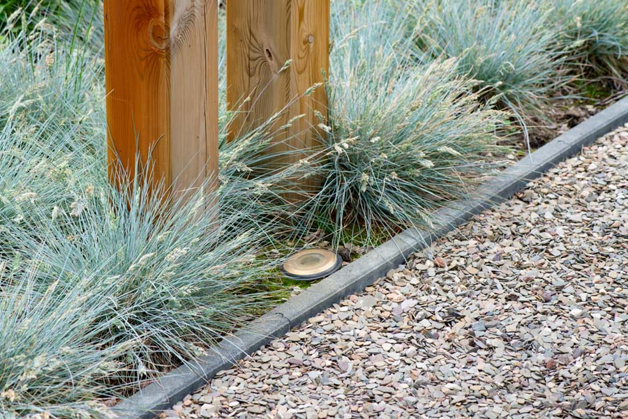 groene natuurlijke tuin met pergola (5)
