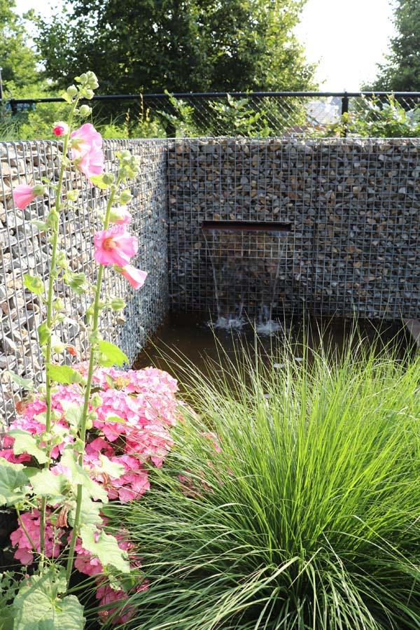 onderhoudsvriendelijke strakke achtertuin (4)