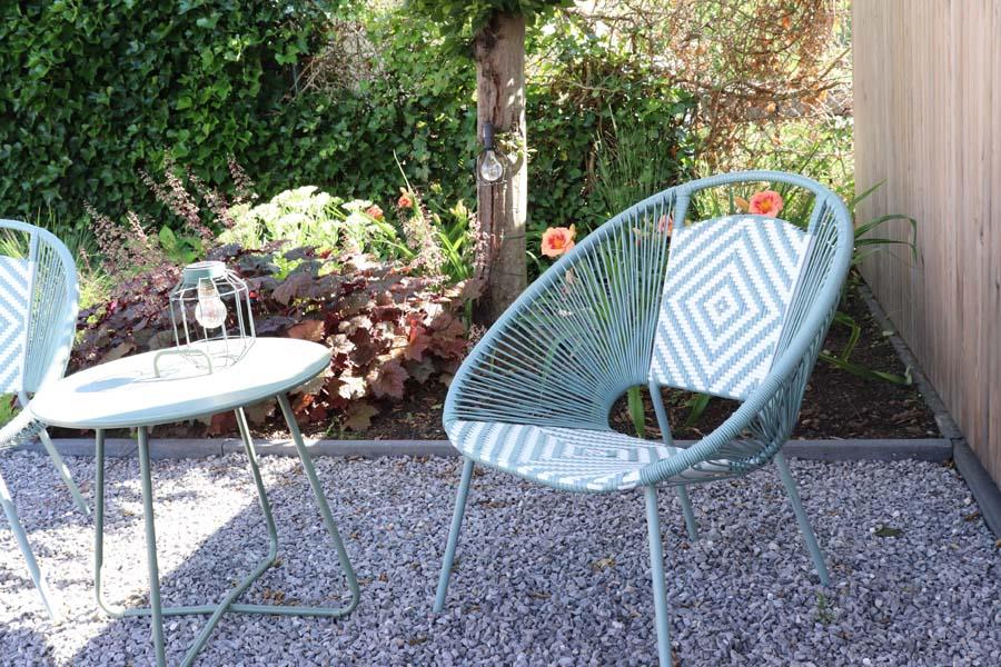 renovatie moderne strakke tuin (4)